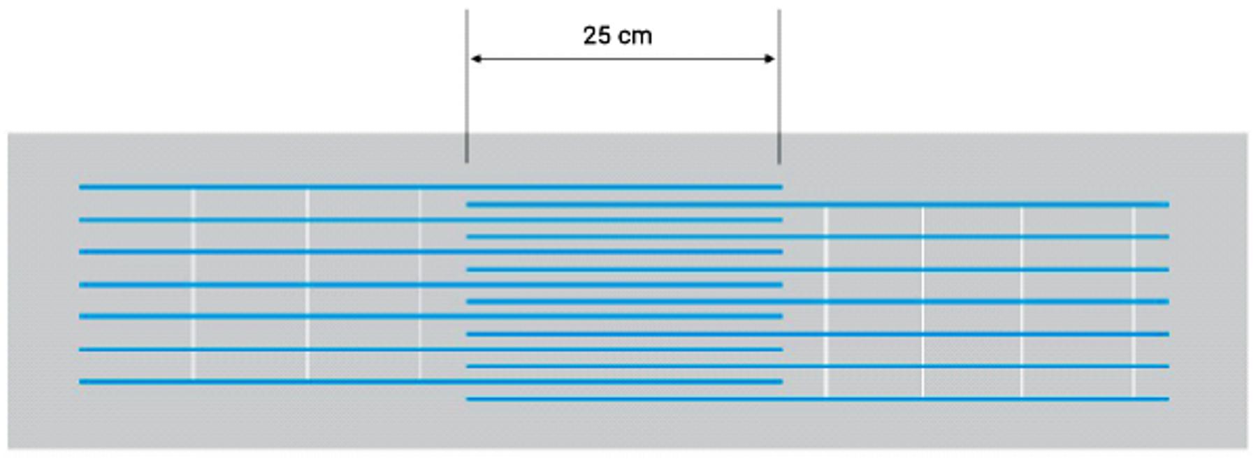 AKYTO BETONO BLOKELIŲ ARMAVIMAS Armatūrа Murfor® Compact-A