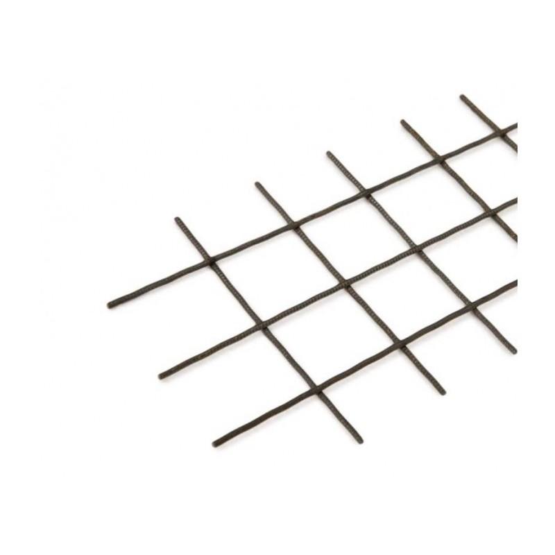 Armatūros tinklas mūrijimui 2m. ilgio