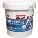 Soudal Soudtatight LQ