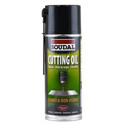 Vėsinimo alyva Soudal Cutting Oil