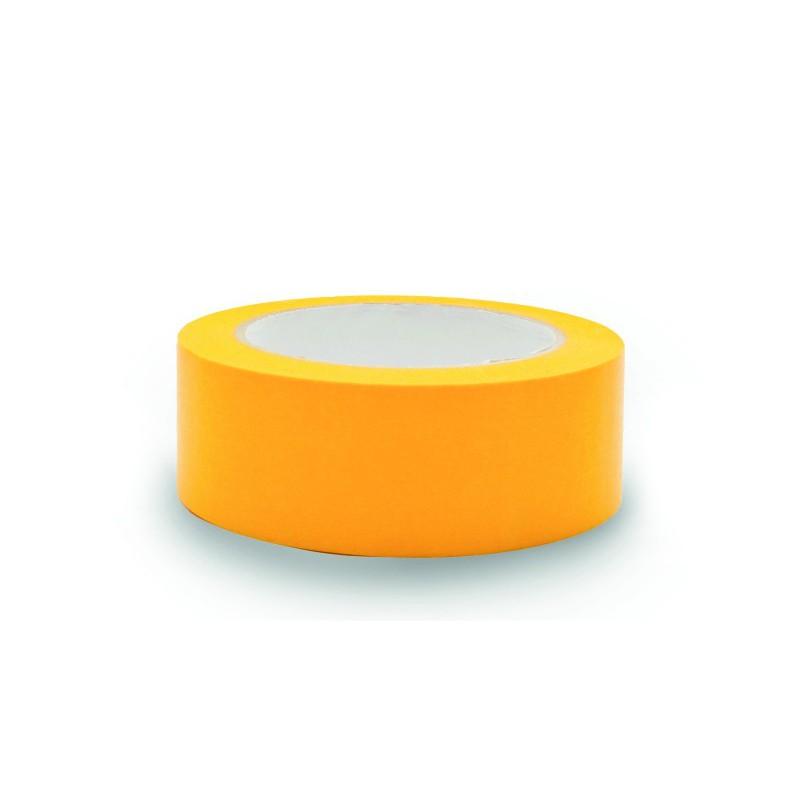 Dažymo juosta Color Expert GoldLine
