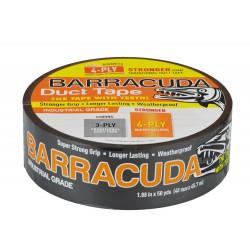 Armuota audiniu juosta Barracuda