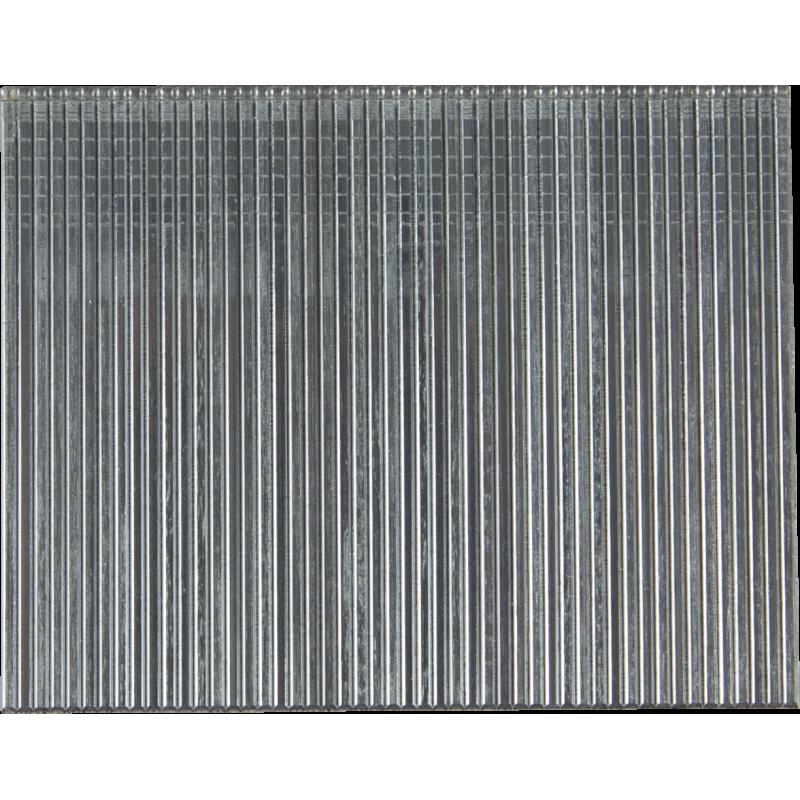 Blizgaus cinkavimo vinutės F18 Essve
