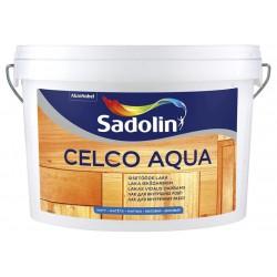 Matinis lakas Sadolin Celce Aqua 2.5L.