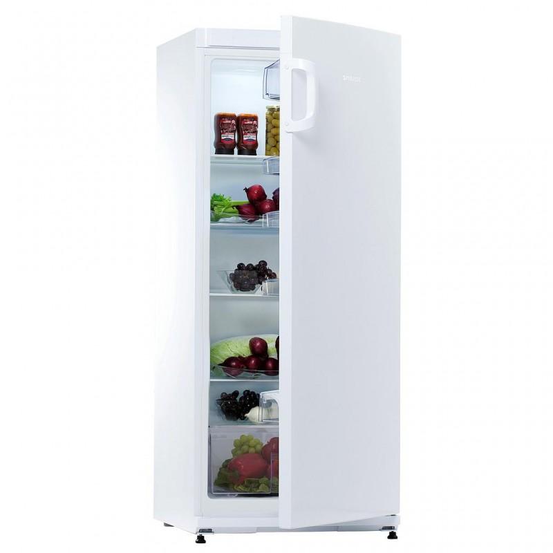 Šaldytuvas SNAIGE C29SM-T1002F