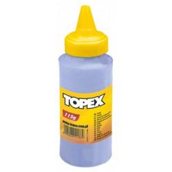Kreida Topex 115 g.