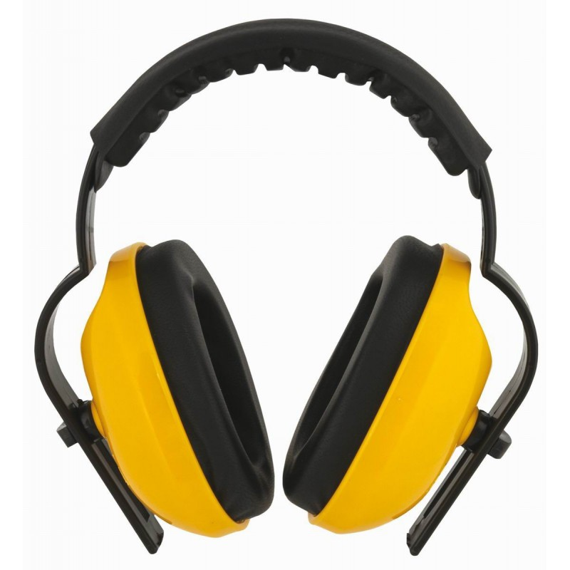 Apsauginės ausinės Topex