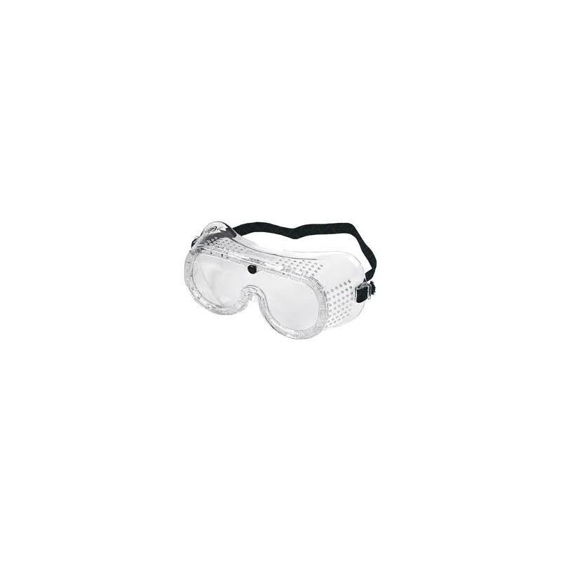 Apsauginiai akiniai Topex