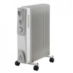 Volteno VO0273 Tepalinis radiatorius 9 sekcijų