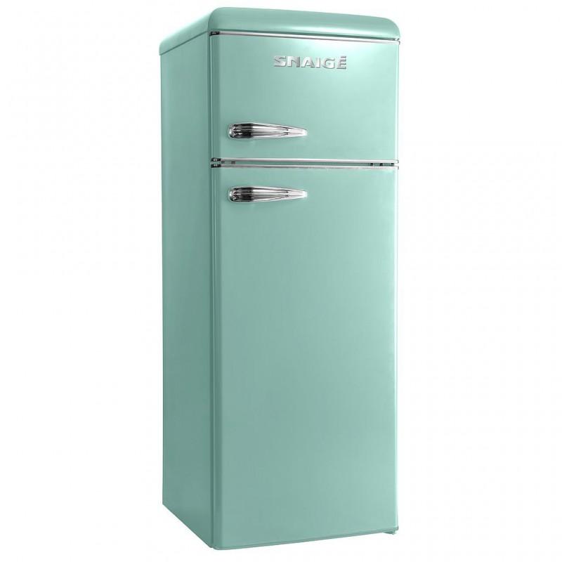 Šaldytuvas SNAIGE...