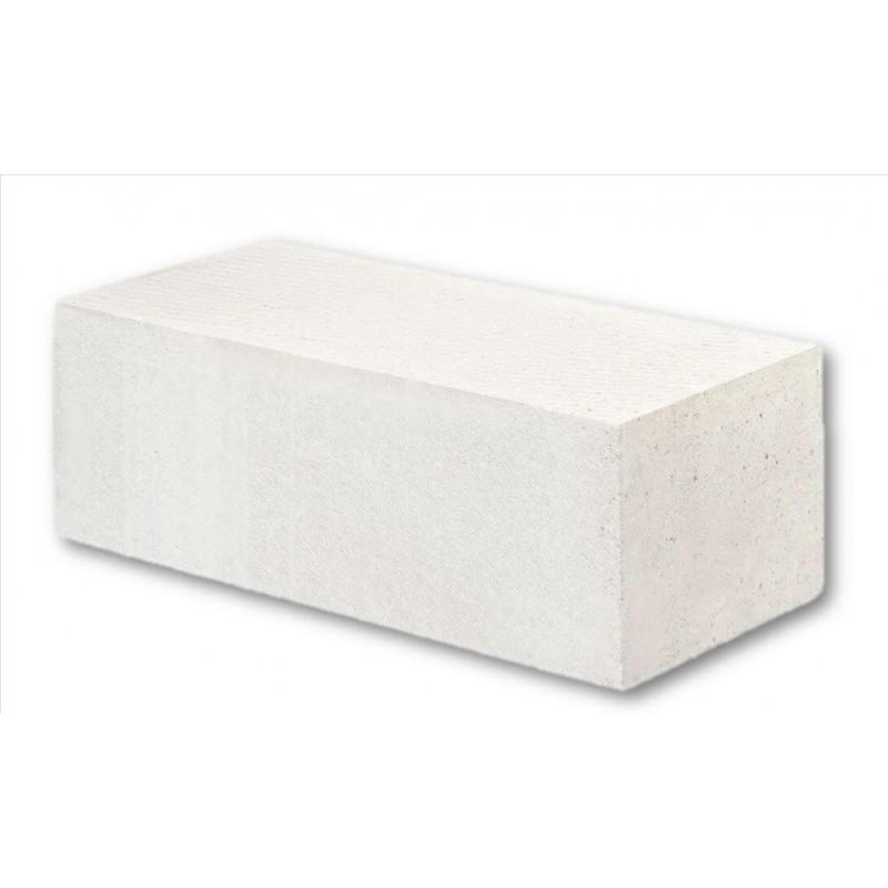 Akyto betono blokeliai...
