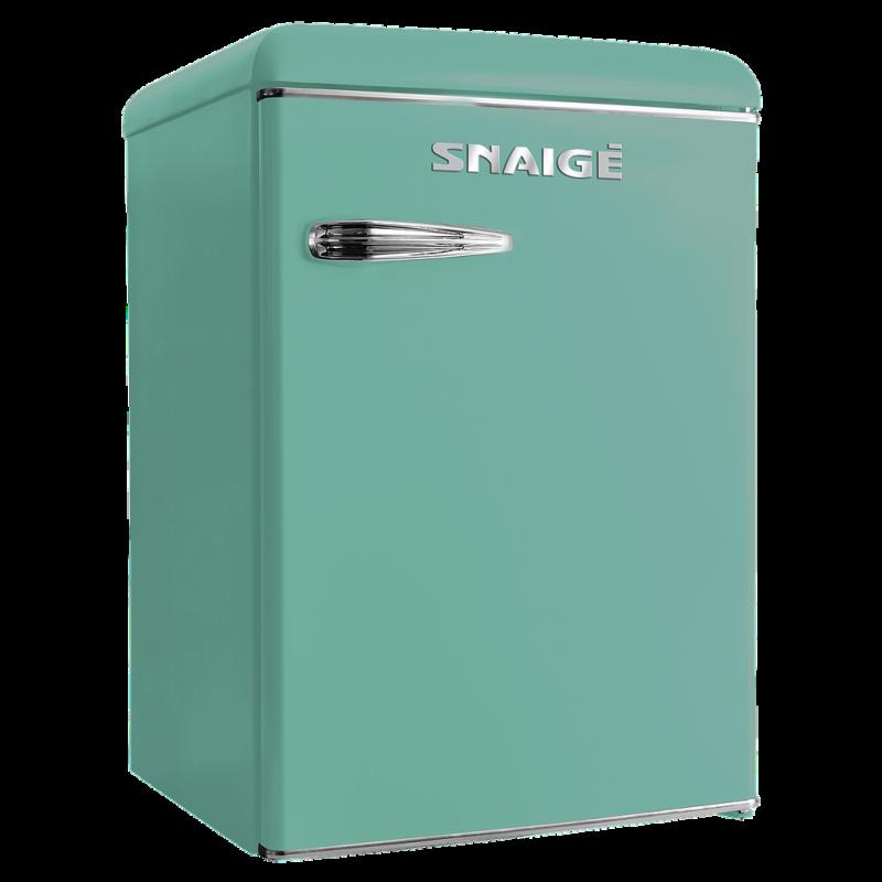 Šaldytuvas SNAIGE R13SM-PRDL0F