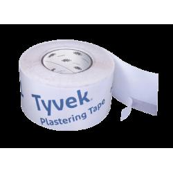 Tyvek Tinkuojama, vienpusio lipnumo juosta Plastering Tape
