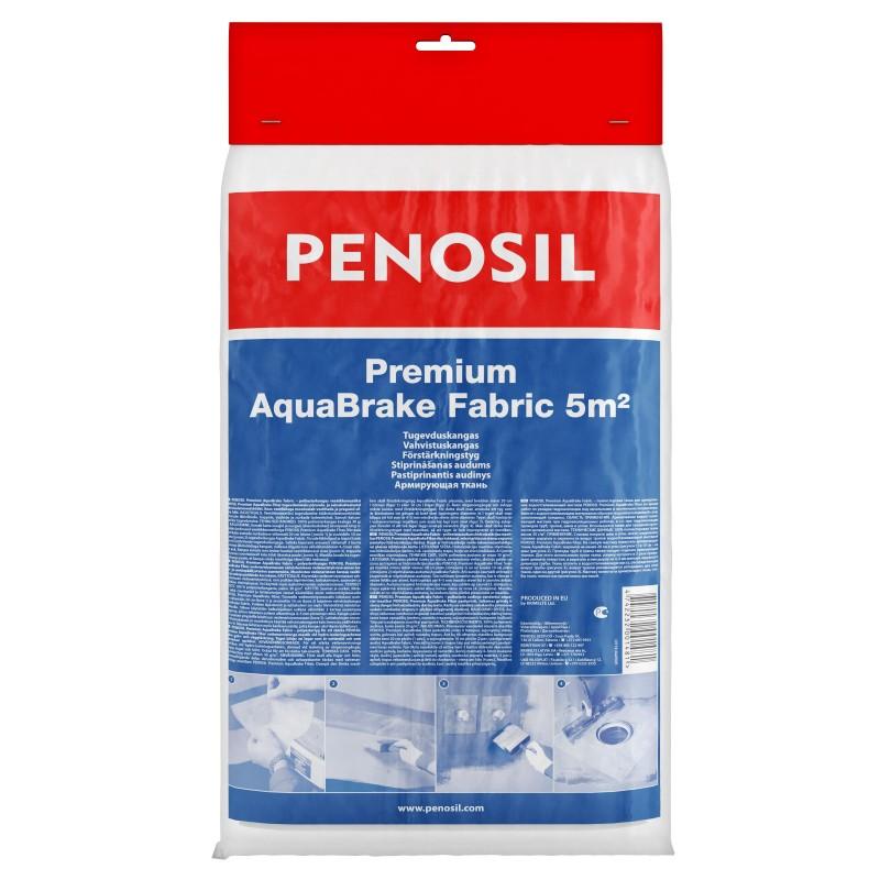 PENOSIL AquaBrake Fabric...