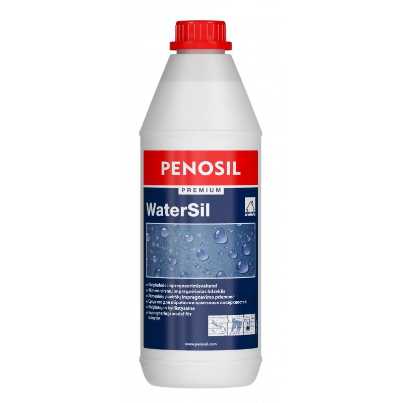 PENOSIL Premium WaterSil...