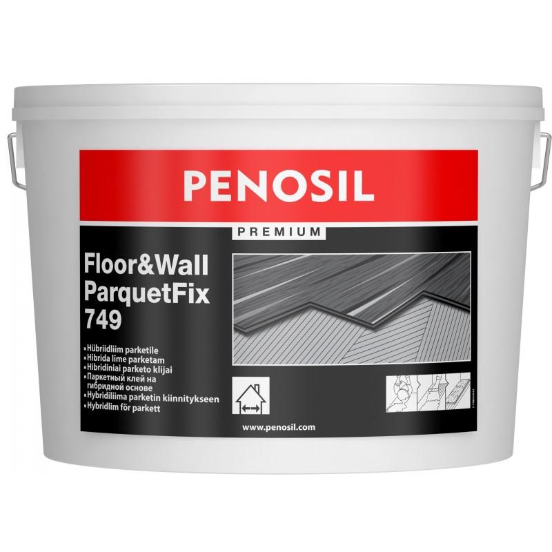 PENOSIL Premium Floor&Wall...