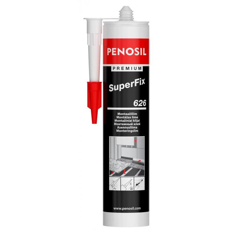 PENOSIL Premium SuperFix...