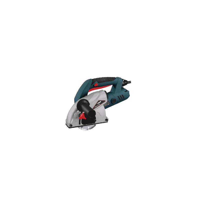 Griovelių freza 1500W