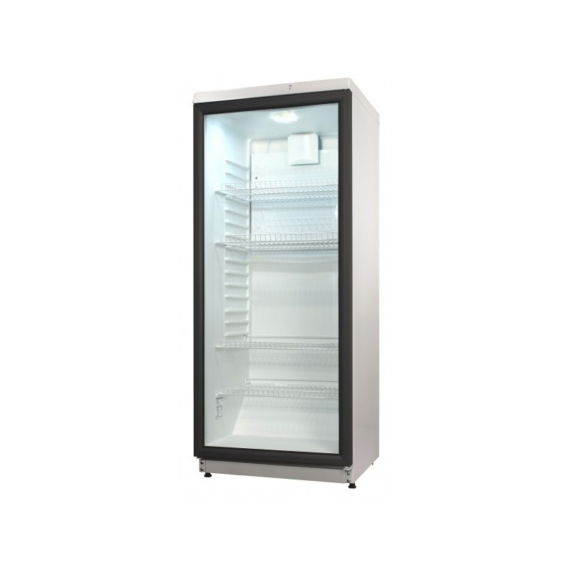 Šaldytuvas SNAIGE CD290-1008 (02SNJ0)