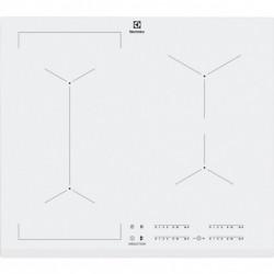 Kaitlentė ELECTROLUX EIV63440BW