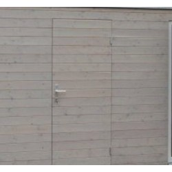 HK-Lasur Grey-Protect silbergrau