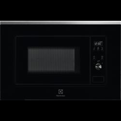 Mikrobangų krosnelė ELECTROLUX LMS2203EMX