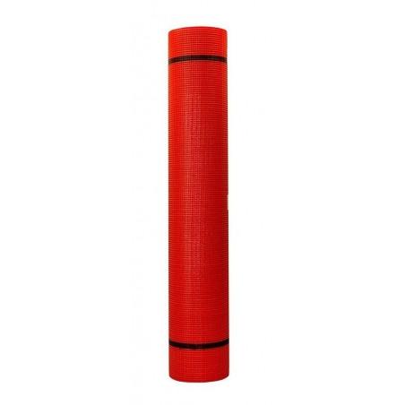 EJOT® ARMAVIMO TINKLELIS 200 g/kv.m