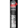 PENOSIL EasySpray Sprayable Foam purškiamos pistoletinės termoizoliacinės putos 700ml