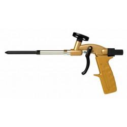 Penosil sandarinimo, montavimo putų pistoletas Gold G1