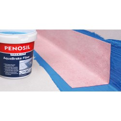 PENOSIL Premium AquaBrake juosta