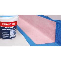 PENOSIL Premium AquaBrake juosta 50m