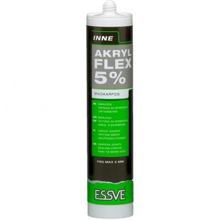 ESSVE Akryl Flex 5%