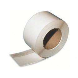Knauf popierinė slydimo juosta Trenn-Fix 65