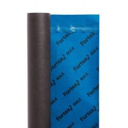 Fortex Max +2 Tape difuzinė plėvelė su 2 lipniomis juostomis