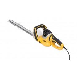 Elektrinės gyvatvorių žirklės 600W 610mm