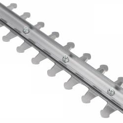 Elektrinės gyvatvorių žirklės 1550W, 45cm
