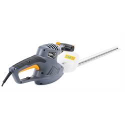 Elektrinės gyvatvorių žirklės 1600W, 51cm