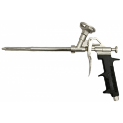Pistoletas montav. putoms