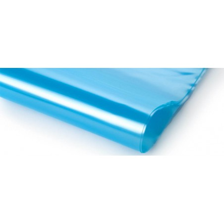 UV stabilizuota polietileno plėvelė