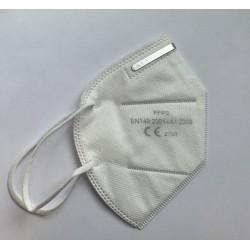 Respiratorius FFP-2