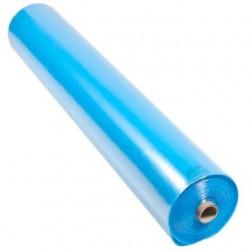 UV stabilizuota polietileno plėvelė 6m. pločio rulonas