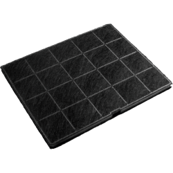 Gartraukio priedas ELECTROLUX Electrolux Carbon filter