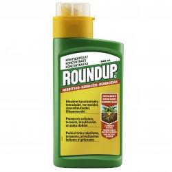 Roundup® G 540 ml