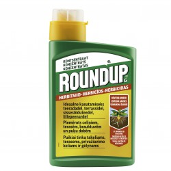 Roundup® G 1000 ml