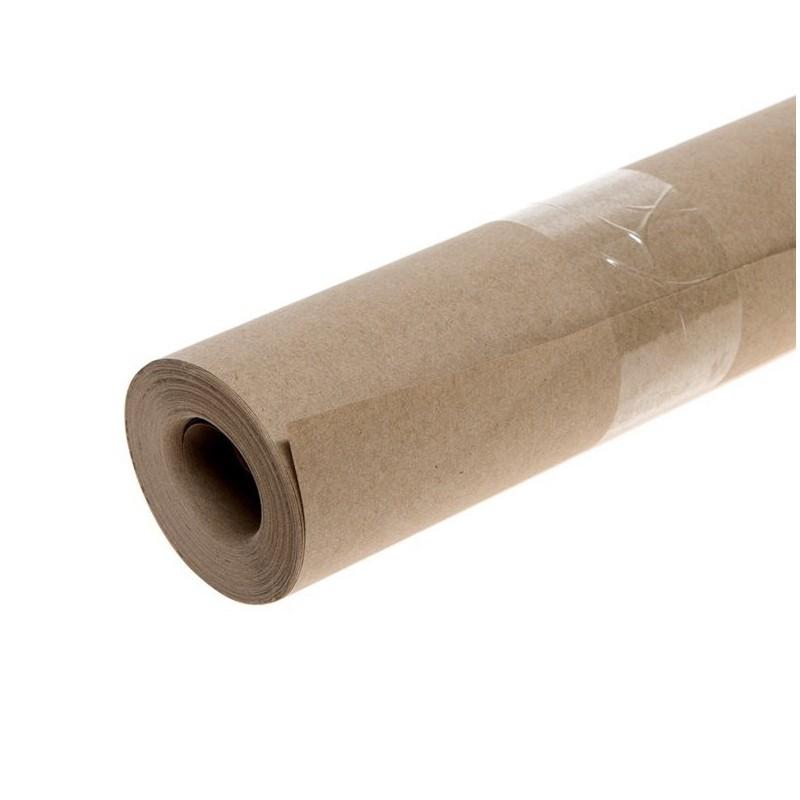 Apsauginis popierius remontui 1.05 x 30 m.