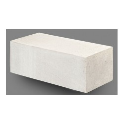 Akyto betono blokeliai Bauroc Acoustic 250 mm.