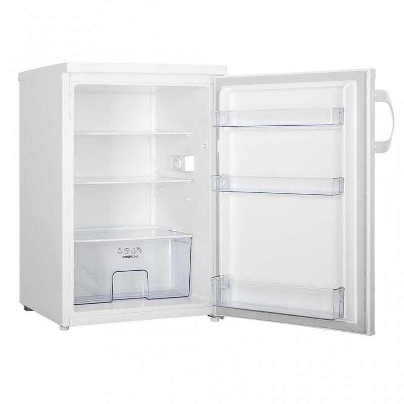Šaldytuvas Gorenje R491PW