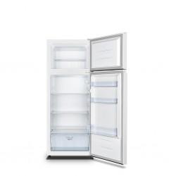 Šaldytuvas Gorenje RF4141PW4