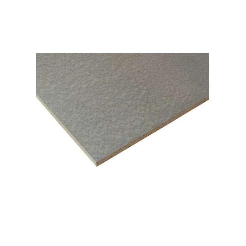 Cetris cemento, pjuvenų plokštė 1250x2600