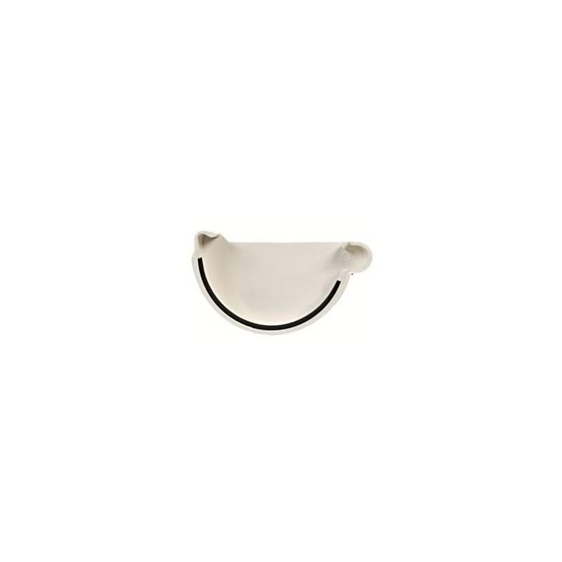 Latako dešinioji aklė Galeco Extra 110